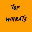Top Winrate: отзыв о каппере и обзор