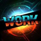 WORK BET: отзыв телеграмм канале каппере