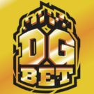 Dg Bet: отзывы и обзор о приложении