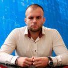 Виталий Зимин: обзор и отзыв о каппере
