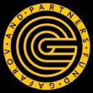 Гафаров и партнеры: отзыв об инвестициях в проект