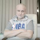 Олег Жуков: обзор на каппера