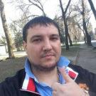 Мурад Атаев: проверка сомнительного каппера от РК