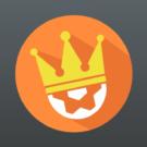 Bet King: обзор на проект мошенника