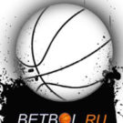Betbol: отзыв о сайте и обзор
