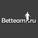 Betteam: обзор и отзыв о проекте