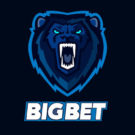 Bigbet: обзор на мошенника, разоблачение