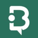 Blogabet: отзыв о проекте и подробный обзор