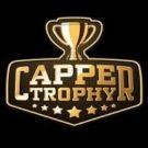 Cappertrophy: отзыв о проекте и подробный обзор