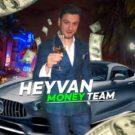 Heyvan MoneyTeam: обзор на каппера-мошенника