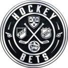 Hockey Bets: отзыв о каппере