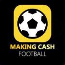 Making Cash: отзыв о каппере