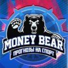 Money Bear: отзыв о каппере