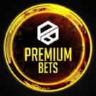 Premium Bets: обзор на каппера