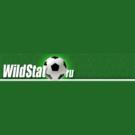 Wildstat: отзыв о проекте и подробный обзор