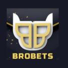 Brobets: отзыв и обзор о проекте