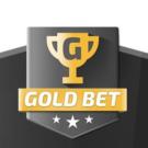 Gold Bet: отзыв о каппере и подробный обзор