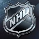 Hockeyline.pro: отзыв о каппере и обзор
