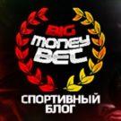 Money Bet: подробный обзор на каппера и отзывы клиентов