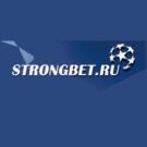 Strongbet.ru: отзыв о сайте