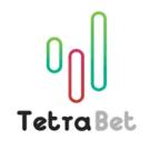 Tetrabet: обзор на сайт, отзывы на мошенника обманутых