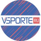 V sporte: отзывы о прогнозах капперского сайта и обзор от РК