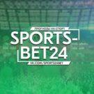 Sports-bet24: отзывы о прогнозах каппера и подробный обзор