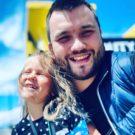 Николай Жаричев: отзывы о блогере и подробный обзор