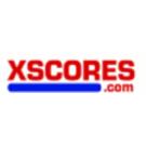 Xscores: отзывы на русском языке и подробный обзор