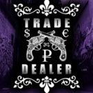 Trade Dealer: отзывы о трейдере и обзор на телеграмм-канал