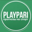 Playpari.ru: отзывы о каппере