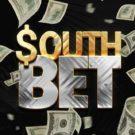 South Bet: отзывы о каппере и разоблачение Давида Киреева