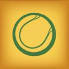 Tennis Explorer: отзывы о прогнозах и обзор от РК