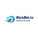 Barsbet: отзывы о прогнозах каппера и подробный обзор от РК