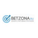 Betzona.ru: отзыв о проекте и подробный обзор на ресурс