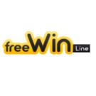 Freewinline: отзывы о прогнозах проекта и обзор-разоблачение