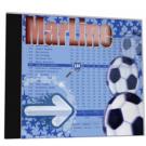 Бот Marline: обзор на программу
