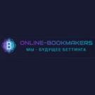 Online Bookmakers: отзывы о проекте и подробный обзор