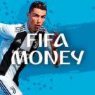Fifa Bet: отзывы о прогнозах на виртуальный спорт и обзор