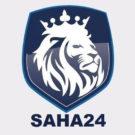 Saha24: отзывы о прогнозах и подробный обзор