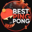 Best Ping Pong: отзывы о телеграмм канале и честный обзор