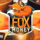 Fox Money: отзывы о прогнозах каппера и подробный обзор
