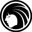 Ксения Росс: отзывы о трейдере и подробный обзор