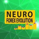 Neuro Forex: отзывы о Владиславе Гилке и честный обзор