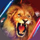 Lion Know: отзывы о сигналах Льва Поклонского и честный обзор