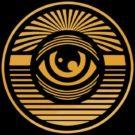 Eye of God: бот в телеграмм для поиска людей по их данным