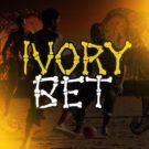 Ivory Bet: отзывы об инсайдере и честный обзор