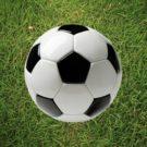 Soccervista: отзывы о прогнозах англоязычного ресурса и обзор