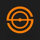 Soccerway: отзывы о сайте футбольной статистики и обзор