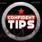 Confident Tips: отзывы о прогнозах каппера и честный обзор